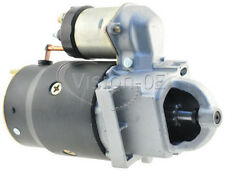 Vision OE 3510M Remanufactured Starter