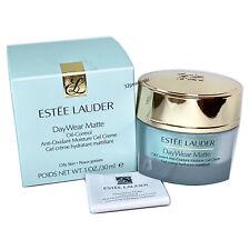 Estee Lauder DayWear Matte Oil-Control Anti-Oxidant Moisture Gel Creme 1oz A96