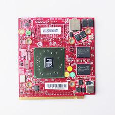 ATI 3470 mobility laptop videocard Acer VGA MXM II VG.82M06.001 8600M 8400M HD