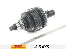 20739229 20532217 20532215 20540062 Gearbox Main Shaft Volvo Renault Lorries