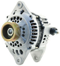 Alternator Vision OE 13829 Reman