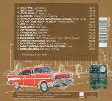 Swing It ! Collection of Rare Gems from Jazz DIANNE SCHUUR RITA REYS LYNN MARINO
