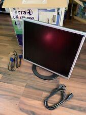 NEUWARE !!! Terra LCD/LED 1940 Greenline Plus Monitor PC