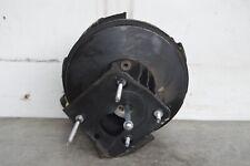 Peugeot 508 Brake Servo 9670619480 2012 508 1.6 Diesel Brake Master Cylinder