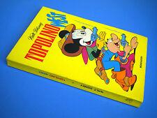 § TOPOLINO WEST !  Classici Disney 1° Serie N. 36 - 1970 !!  NUOVISSIMO !!