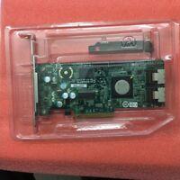 Gigabyte gc-rle086-rh Card 8-Port SAS/SATA PCI-E Array Card = LSI 3081E-R