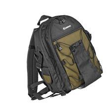 Canon XC15 camera backpack bag for Canon CB4X XC10 SX60 HS SX50 SX40 SX540 SX530
