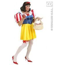 "Fairyland Princess For Men - Drag Queens - Adult Fancy Dress Costume - 44-46"" -"