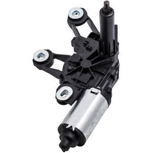 REAR WIPER MOTOR For LAND ROVER FREELANDER 2.2D 06-14 - LR002243 LR033226 579745