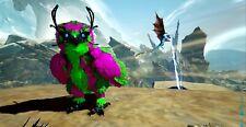 Fertilized Joker Snow Owl eggs!! Ark Survival Evolved official xbox one pve