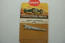 COX-   wrench  #3242  !!!!