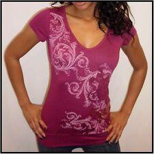 original SOUTHPOLE Damen Shirt 14 in Größe M - NEU mit Etikett !!!