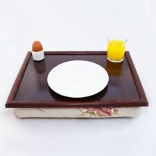 Shabby Chic Wooden Serving Trays