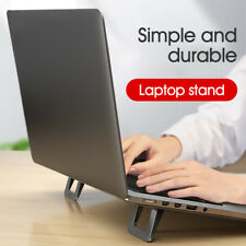 Universal Portable Tablet Holder Stand Desk Laptop Folding bracket for Pad Phone