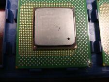 Intel Pentium 4 SL4WS 1.4GHZ/256/400/1.75V Socket 423  CPU