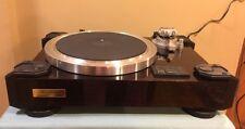 Pioneer PL-90 Turntable Elite Reference vintage rare ** UNTESTED **