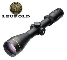 Leupold Zielfernrohr VX-R 3-9x50 FireDot 4 Duplex Absehen Rifle Scope 110689