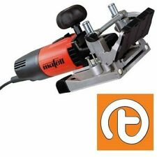 MAFELL 915601 Lnf20 Biscuit Jointer 240v