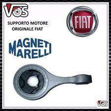 SUPPORTO SOSTEGNO SOSPENSIONE MOTORE PER FIAT PUNTO 188 1.2 60CV 1.2 80CV 1.4