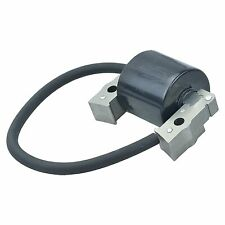 New 160-01086 Ignition Coil For John Deere 108, 111, 111H AM101065