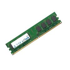 4gb RAM Memory for ASUS P5q SE Plus (ddr2-6400 - Non-ecc)