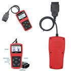 Obd2 Ii Car Scanner Tool Eobd Automotive Diagnostic Fault Real Time Code Reader