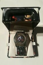 spiderman 3 watch 2007