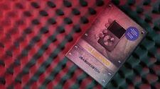 The Mindpod (DVD and Gimmick) by Joaquin Kotkin and Luis de Matos - Magic Tricks