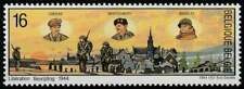België postfris 1994 MNH 2623 - Bevrijding 50 Jaar