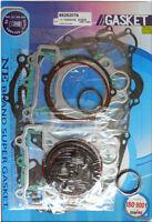 IR Juego de juntas de motor completo YAMAHA XV 500 K Virago/ XV 535 Virago 83-97