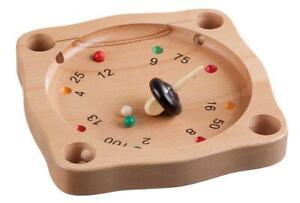Tiroler Roulette klein Reisespiel Philos 3115  Angebot