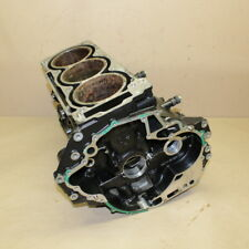 Sea Doo 2004 GTX 185 4TEC Supercharged Crank Case Assembly Engine Motor Bottom