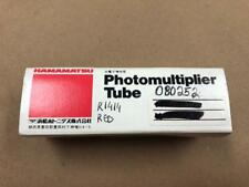 Hamamatsu Photomultiplier Tube R1414 Red NEW OLD STOCK