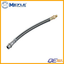 Rear MBenz CL500 CL55 AMG CL600 S430 S500 S55 AMG S600 Brake Hydraulic Hose