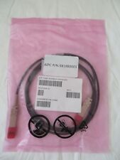 HP 509506-001 REV. A  6.56ft 2M SFP 4GB Fiber Channel Cable NEW