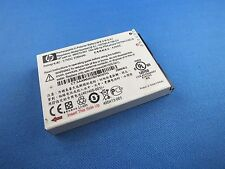 Original HP EXTRA-POWER! AKKU 3180 mAh für HP iPAQ 600 610 612 614 c Battery TOP