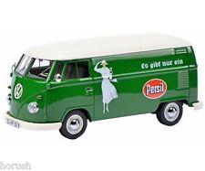 SCHUCO PRO.R 08929   VW T1b KSTENWAGEN  PERSIL  !:32
