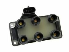 Ignition Coil Module Ford Windstar 3.0/Mondeo 2.5/Cougar 2.5