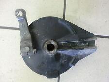 B1. HONDA XL 600 R PD03 tambour de frein arrière Freins Tambour arrière