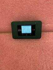 LOT OF 8 - Netgear AirCard 791L AC791L Verizon Jetpack 4G LTE Mobile Hotspot