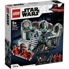 LEGO Star Wars Death Star Final Duel - 75291 *BRAND NEW SEALED IN BOX*