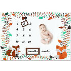 Newborn Baby Girls Blanket Costume Photo Photography Prop Outfits 0-6 months