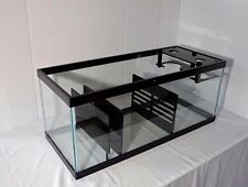 "30""x12""x12"" -20 GAL Long aquarium sump"