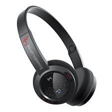 Creative Sound Blaster Jam Nfc Corresponding Bluetooth 83G Lightweight Voice New