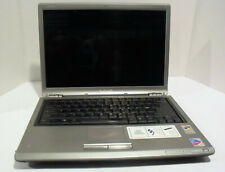 Sony Vaio Vgn-S260 13.3in. (Intel Pentium M 1.7Ghz 512Mb) Notebook Broken As Is