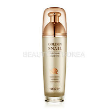 [SKIN79] Golden Snail Intensive Essence 40ml / Korea cosmetic