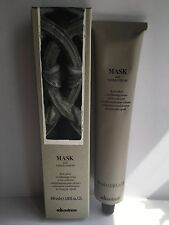 1 x DAVINES MASK WITH VIBRACHROM HAIR COLOR conditioning cream 100ml