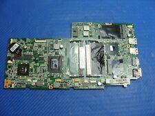"Lenovo IdeaPad 14"" U410 Genuine Intel Core i7-3537U Motherboard DALZ8TMB8C0 GLP*"