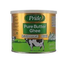 500 G beurre ghee inadéquat beurre de Pride fondu Cuisine Cuisson
