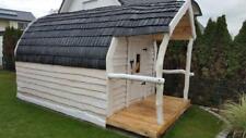 Sauna Garten günstig kaufen | eBay